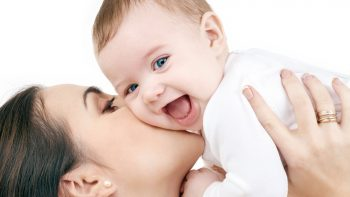 Permalink zu:Geburtshilfe
